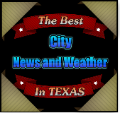 Crowley City Business Directory News and Weather